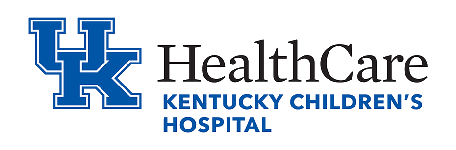 UK HealthCare - Kentucky Children's Hospital
